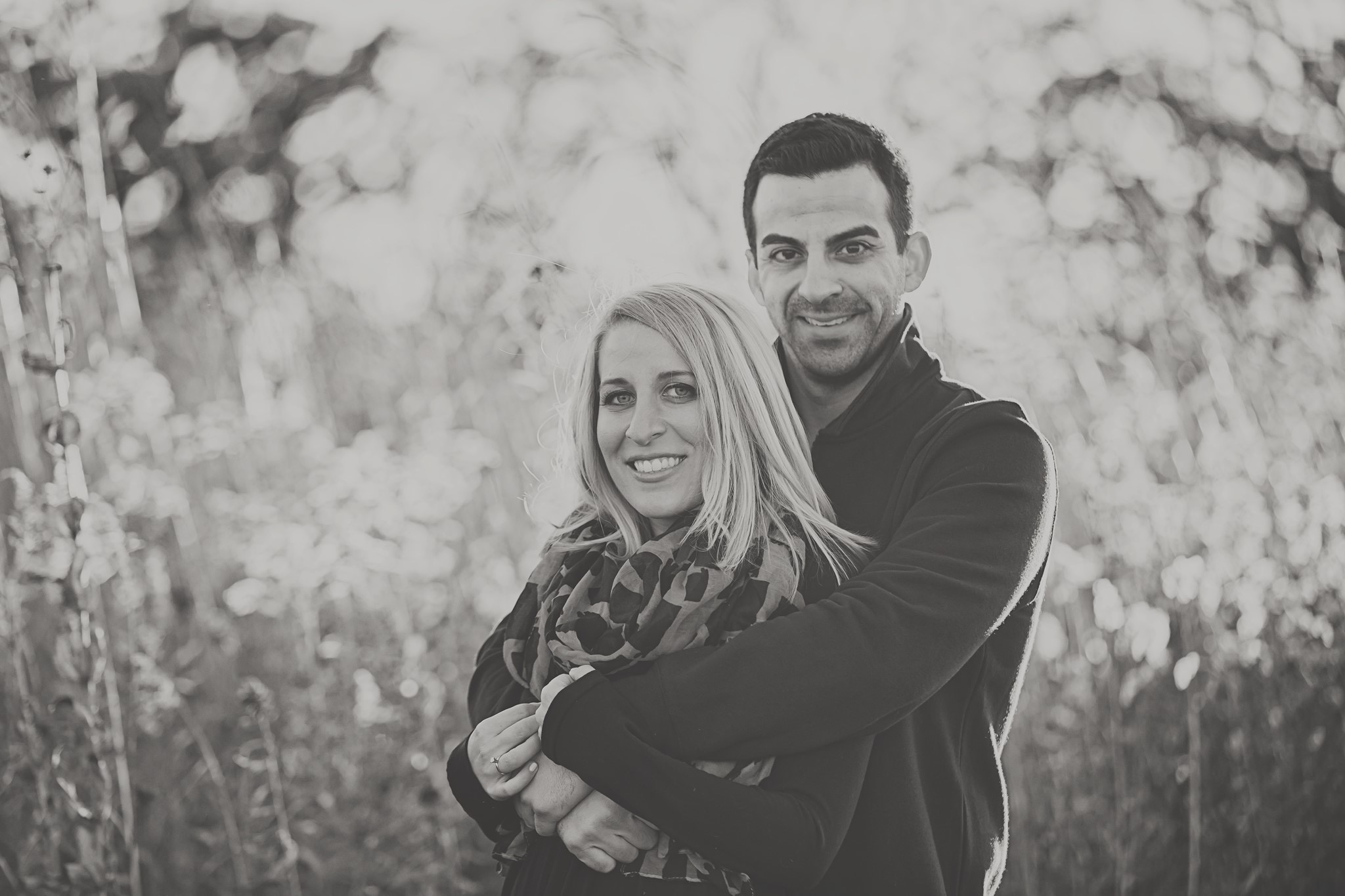 PREGNANTISH PROFILE: Nutrition and Health Coach and Infertility Warrior, Tara Engelberg